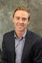 Professor Jeff Chandler